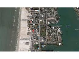 Map Of Clearwater Beach Florida by Real Estate Pending 15 Avalon St 8d Clearwater Beach Fl 33767