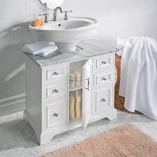 cost of pedestal sink pedestal sink migusbox com