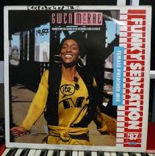Rockin Chair Gwen Mccrae Gwen Mccrae All The Albums And All The Songs Listen Free Online