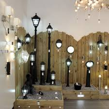 Beautiful Lighting Here Are Our Beautiful Lighting Showrooms From Across The Yesss Uk