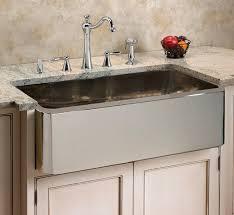 Farm Sinks For Kitchen White Farm Kitchen Sink The Best Farm Kitchen Sink Radu Badoiu