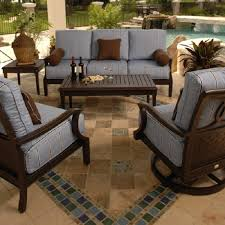 Patio Room Furniture Fun And Fresh Patio Furniture Ideas Tree - Casual living room chairs