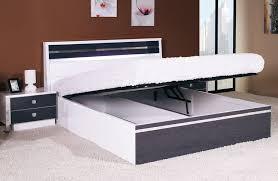 high gloss bedroom furniture grey u2013 home design ideas high gloss