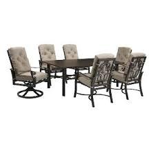 Outdoor Patio Furniture Las Vegas Search Results For U0027emerald U0027 Patio Furniture U0026 Outdoor Furniture