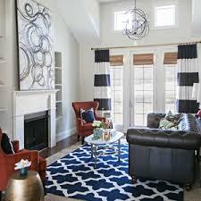 best living room layouts 3 of the best living room layouts wayfair co uk