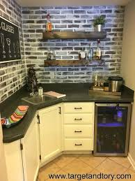 basement kitchen ideas large size of basement living room design best 25 small basement