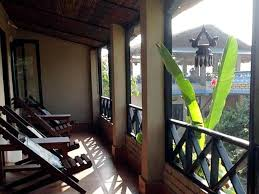 best price on chitwan tiger camp resort in chitwan reviews