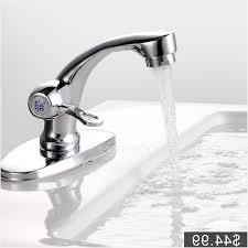 bathroom sink faucet filter bathroom sink faucet filter elegantly elysee magazine