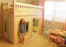 best 25 playhouse loft bed ideas on pinterest playhouse bed