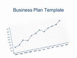 free business plan template startup business plan templates 15