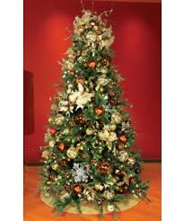 Dekra Lite Commercial Christmas Decorations by Christmas Trees Wholesale Christmas Trees Dekra Lite