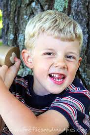 the first loose tooth tips traditions and crafts fireflies