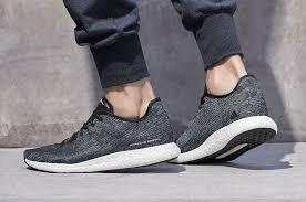 porsche design sport by adidas adidas x porsche design sport ss17 collection sneaker bar detroit