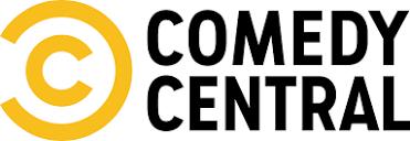 upload.wikimedia.org/wikipedia/commons/a/aa/Comedy...
