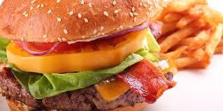 delmonico steakhouse emeril u0027s restaurants