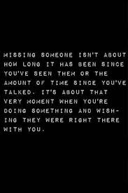 Homesick 25 Best Homesick Quotes Ideas On Pinterest Coming Home Quotes