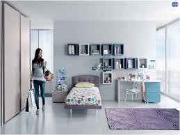 awesome teenage girl bedrooms bedroom cool teen bedrooms best of cool modern teen girl bedrooms