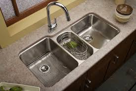 stunning new sink kitchen new ideas kitchen sinks picking your