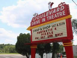 top drive in theaters in america travel channel blog roam
