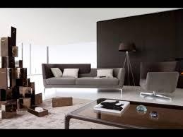 Moderne Wohnzimmer Design Haus Renovierung Mit Modernem Innenarchitektur Tolles Fotos