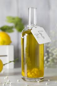 olive gifts how to make infused olive oils christmas gift ideas
