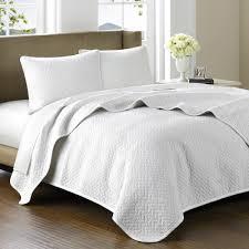 Polar White Laminate Flooring Bedroom Likeable Sweet Ideas For Your Bedroom Decor