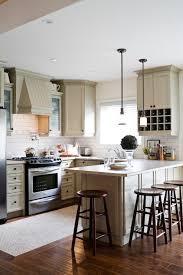 small kitchens with taupe cabinets light taupe cabinets transitional kitchen toronto