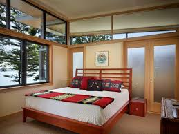 stunning modern house bedroom interior design ideas home design