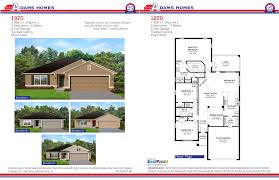 Fort Lee Housing Floor Plans Lehigh Acres Adams Homes