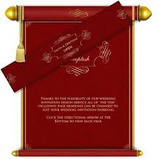 indian wedding cards online free wedding invitation design online free inovamarketing co