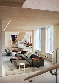 livingroom soho soho loft gabellini sheppard living room soho