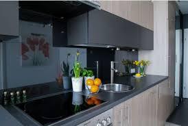 stratifié comptoir cuisine comment installer un comptoir de stratifié soumission renovation