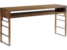 Office Furniture Birmingham Al by Home Office Tables Issis U0026 Sons Birmingham Al