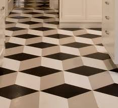 innovative geometric vinyl flooring express flooring in chandler