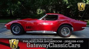 1968 chevrolet corvette for sale 1968 chevrolet corvette for sale near o fallon illinois 62269