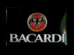 bat computer background yok95 bacardi wallpapers bacardi pictures in best resolutions