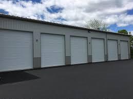 heritage rv storage indoor heated rv storage motorhome storage