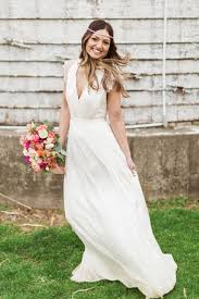 informal wedding dress informal wedding dresses uk for 2017 weddingdresses org