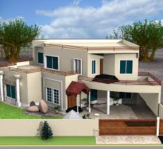 traditional house plans one story 3d front elevation com european house plans one story