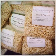hygi e cuisine heritage grains aspen moon