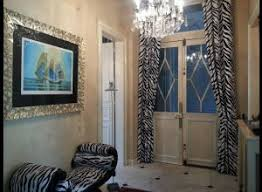 chambres d hotes au mans sarthe charme traditions find the list of partner guest houses of the tourist office le
