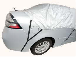 porsche 911 car cover microbeadcarcovers com 997 convertible porsche 911 2005 2012