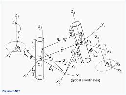 sensor wall switch wiring diagram sensor wiring diagrams