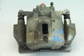 lexus rx400h used parts lexus rx400h 06 08 brake caliper front left driver side 47750
