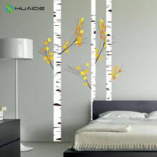 Forest Designs Bedroom Furniture Online Get Cheap Birch Bedroom Furniture Aliexpress Com Alibaba