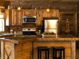 home interiors catalog pantry barn door ideas chalkboard pantry door home interior votive