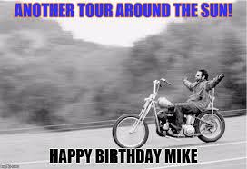 Biker Memes - freedom biker meme generator imgflip