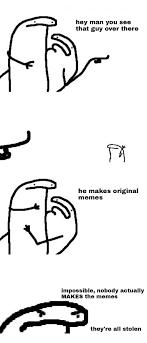 Daily Memes - jump into the daily meme stream 62 gallery ebaum s world