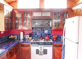 incredible kitchen galley boat gratis kok website
