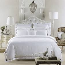 satin coverlet for luxury bed hq home decor ideas